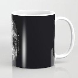 Berserk Coffee Mug
