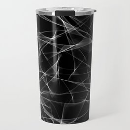 The Connections Travel Mug