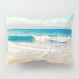 Kapalua Pillow Sham