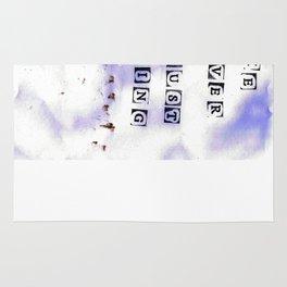 ink.0 Rug