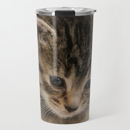 Chewy the Invincible Travel Mug