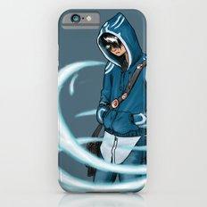 Modern Jace Slim Case iPhone 6s
