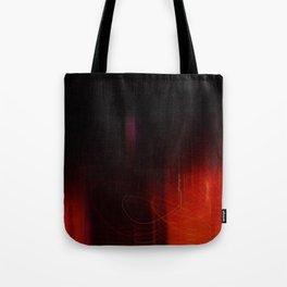 Figure.1 Tote Bag
