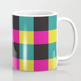 Lumberjack 13 Coffee Mug