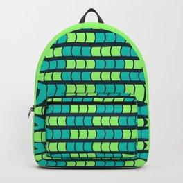 F/SH/NG Backpack