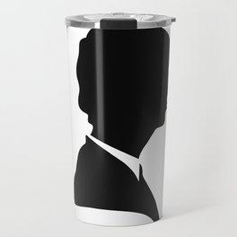 Bill Gates Travel Mug