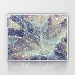 Digital elegant Pattern Laptop & iPad Skin