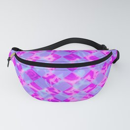 Serendipity ~ Beautiful Art for your home Fanny Pack