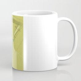 De los vuelos | Of flights { n°_ 003 } Coffee Mug