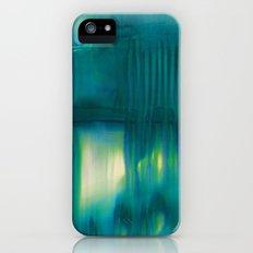 Deluge Slim Case iPhone (5, 5s)
