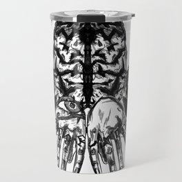 Scar Lxrd Travel Mug