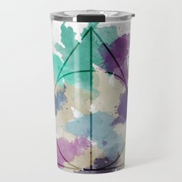 The Gifts Travel Mug