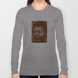 "divine ""ella""! Long Sleeve T-shirt"