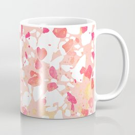 Terrazzo Delight Coffee Mug