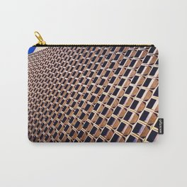 Pyramid Power! Carry-All Pouch