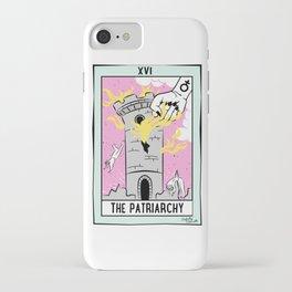 feminist phone case iphone 7