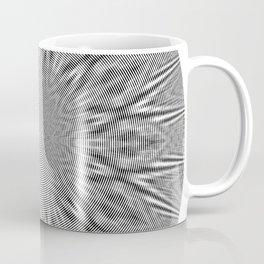 Centric Migraine Coffee Mug