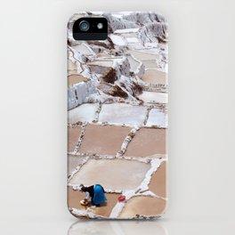 Peru #society6 #decor #buyart iPhone Case