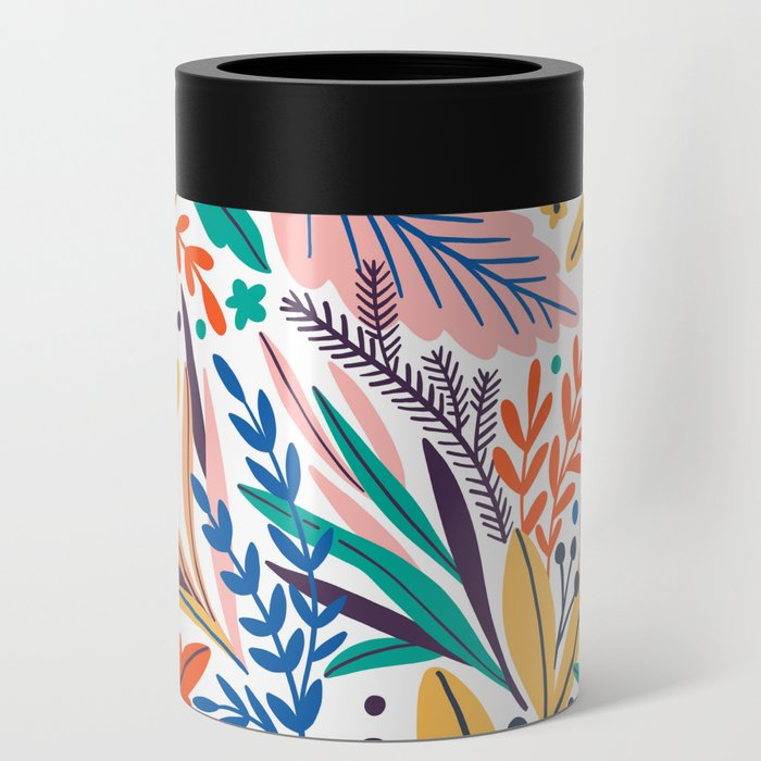 spring time Can Cooler