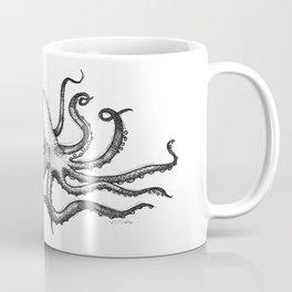 Ei8ht Coffee Mug