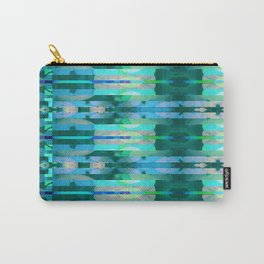 Totally Bored Carry-All Pouch