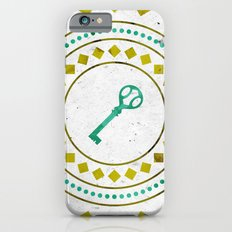 Phantom Keys Series - 05 Slim Case iPhone 6s
