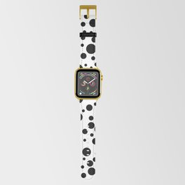 DOTS Apple Watch Band
