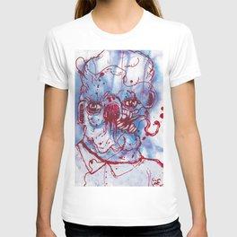 Randal T-shirt