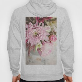 Inspired by beauty Hoody