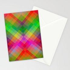 Ginko Stationery Cards