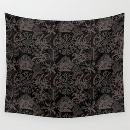 plant food Wall Tapestry