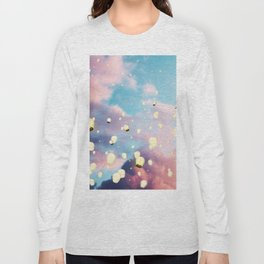 The Soul's Journey Long Sleeve T-shirt