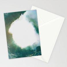 KØDÅMÅ Stationery Cards