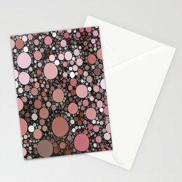 :: Angel Bath :: Stationery Cards