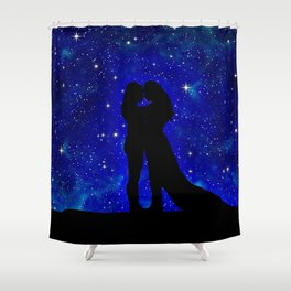 Reshop Shower Curtain