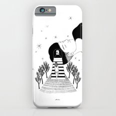 Into Your Dream iPhone 6 Slim Case
