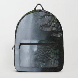 TLC Backpack