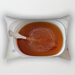 Sweet Tea 2 Rectangular Pillow