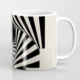 Valerie Please Coffee Mug