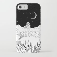 Moon River Slim Case iPhone 7