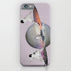 MAGIC ROLLER  Slim Case iPhone 6s
