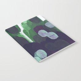 greendom Notebook