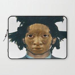 Melaninial Solo Laptop Sleeve