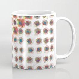Signed, Sealed and Delivered Envelop Coffee Mug