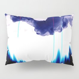 MoonLight Pillow Sham