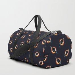 Void (introversive ed) Duffle Bag