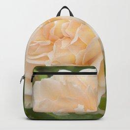 Delicate Petals Backpack
