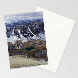 Colorado Stationery Cards