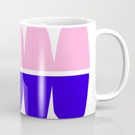 No Frills 01 Coffee Mug