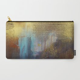 Moment of Peace Carry-All Pouch